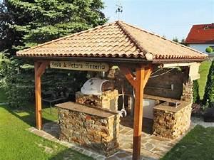 Gartengestaltung Toskana Stil : pinterest ein katalog unendlich vieler ideen ~ Articles-book.com Haus und Dekorationen