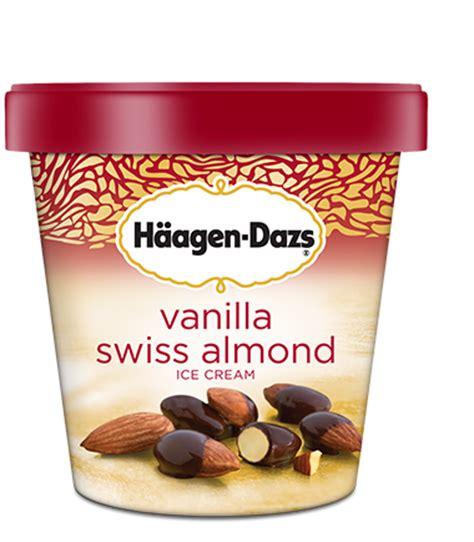 haeagen dazs oz servings delta ice cream