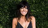 Claudia Winkleman shares rare picture from her son Jake's ...