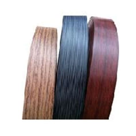 self adhesive cabinet edging tape edge banding tape in delhi manufacturers and suppliers india