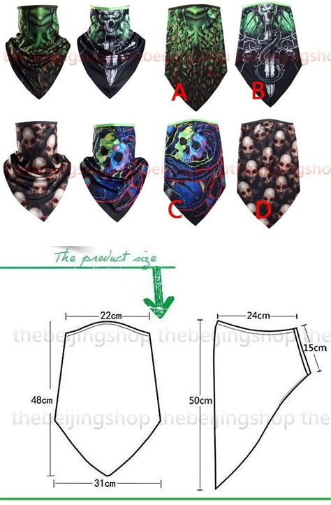 sewing pattern face mask - Google Search | Mens sewing