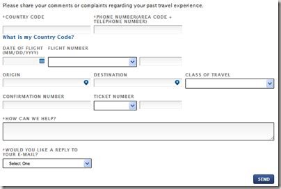 delta customer service phone how to contact delta customer service through their