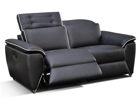 canapé mobel martin 17 best ideas about relaxsessel leder on