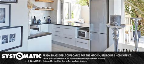 assemble yourself kitchen cabinets self assemble kitchen cabinets south africa dandk organizer