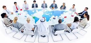 International Cabinet De Conseil De Formation D