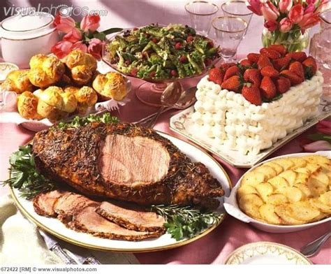 what to make for easter dinner 17 best images about traditional easter food around the world on pinterest traditional around