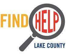Assistance Illinois by Lake County