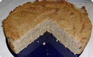 Bananenmuffins Ohne Mehl : bananen kokosmilch kuchen rezepte ~ Lizthompson.info Haus und Dekorationen