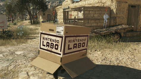 Nintendo Labo Memes - los mejores memes del anuncio de nintendo labo para switch hobbyconsolas juegos
