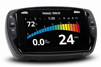 Gps Trail Voyager Tech Pro Motorcycle Releases