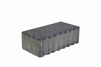 Pave Vs5 Concrete Block Tobermore