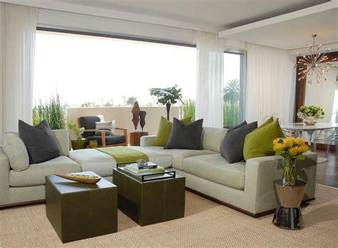 pillows for living room sofa stupefying decorative sofa pillows decorating ideas