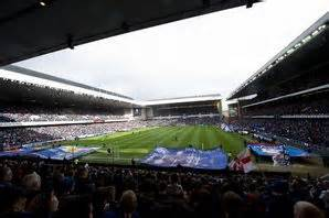 Rangers FC - Latest news, reaction, results, pictures ...