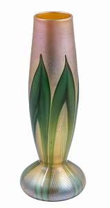 Grand Vase Transparent : composition florale dans grand vase transparent fleur dans vase transparent perfect comment ~ Teatrodelosmanantiales.com Idées de Décoration