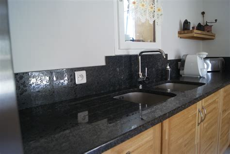 plan de travail cuisine granit noir plan de travail cuisine marbre plan de travail en granit shivakasi plan de travail cuisine