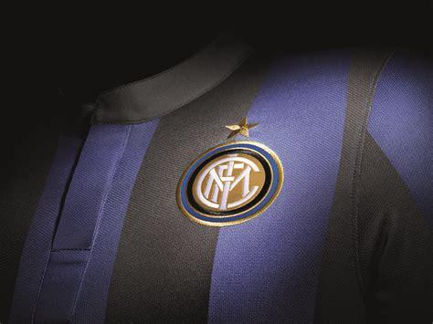 Juventus Third Kit 2017 18