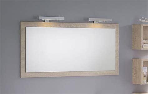 luminaires pour salle de bain luminaire salle de bain applique