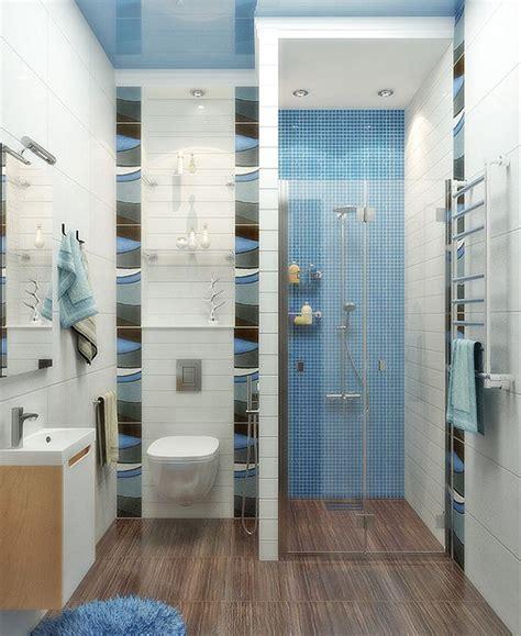 how to bedroom makeover 15577 melhores imagens de bathroom ideas no 15577