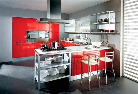 Best + Red Color Combinations Ideas On Pinterest