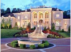 architecture, beautiful, houses, luxury, mansion image