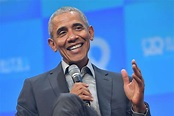 President Obama delivers virtual HBCU commencement address ...