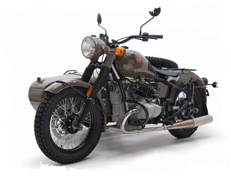 Ural M70 Backgrounds by M70 Anniversary Motcom