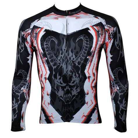 8 stylish pieces of cycling gear for spring 2017 men u0027s 2015 newstyle fashion men 39 s cycling jersey c107 dragon