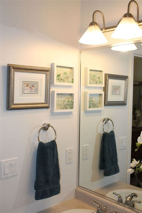 small kitchens with islands hometalk board and batten wall in small bathroom