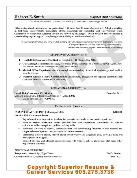 resume references exle available upon request sle graduate resume