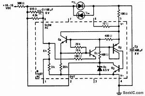 wig wag flasher relay wiring diagrams imageresizertoolcom With wig wag wiring diagram likewise wig wag lights wiring diagram besides