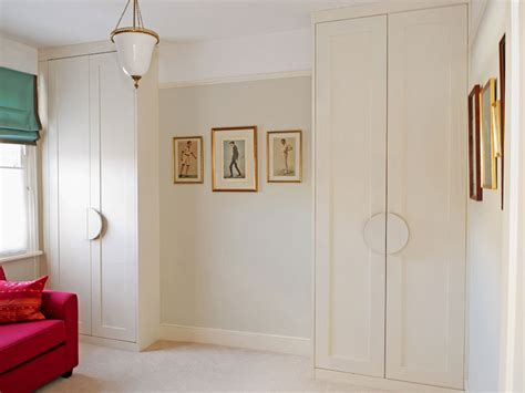 Where To Find Wardrobes by Fitted Wardrobes Made To Measure C S Interiors