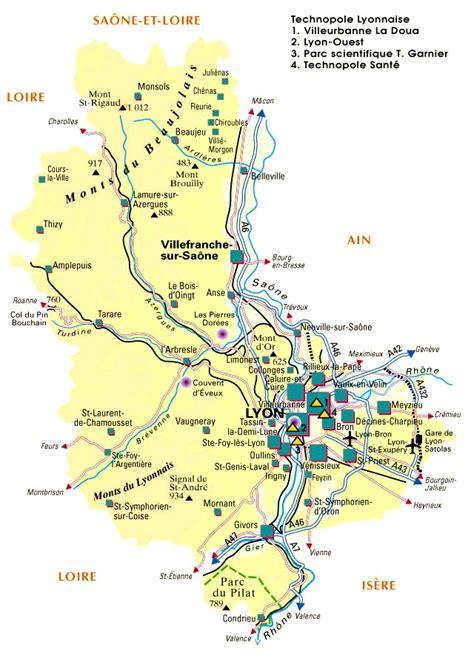 chambre d agriculture rhone alpes 69 rhone sauvegarde du patrimoine artisanal et rural