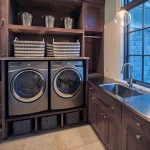 la vasque en pierre en 72 photos archzinefr With meuble sous vasque design 13 petite salle de bains 47 idees inspirantes pour votre