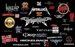 Download Music Heavy Metal Wallpaper 1440x900 | Wallpoper ...