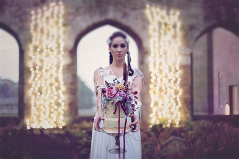 Sexy, Luxurious Viking Style At Lowther Castle A Styled. Magical Wedding Wedding Rings. Pink Purple Engagement Rings. Deco Wedding Rings. Chondrite Wedding Rings. Interesting Wedding Rings. 3 Stone Infinity Engagement Rings. Fair Skin Engagement Rings. 500 Carat Wedding Rings