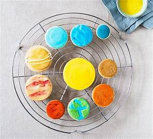 25+ best ideas about Solar System Cake on Pinterest ...