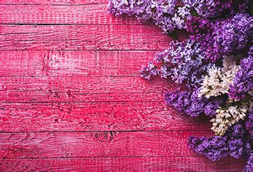 shop lilac  pink wood wallpaper  flowers leaves theme