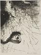 35+ Ide Gambar Sketsa Primordialisme - Tea And Lead