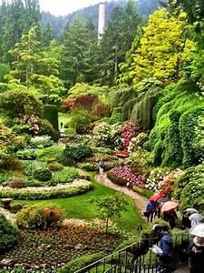 Englischer Garten Pflanzen : englischer garten april monat des gartens pinterest ~ Articles-book.com Haus und Dekorationen