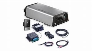 Dometic Rv Air Conditioner Parts Manual