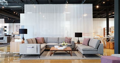Modern Furniture Stores by Modern Furniture Store Chicago Il Dot