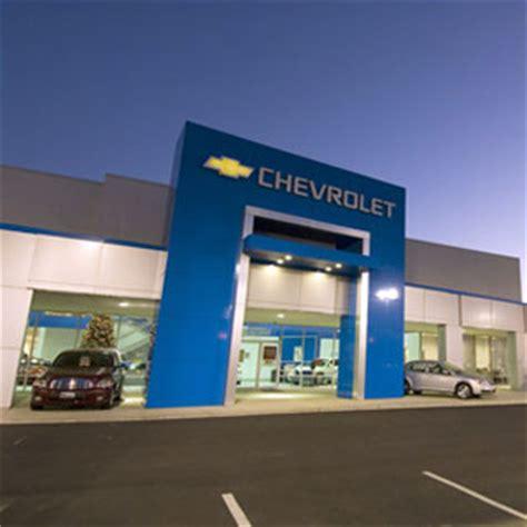 Wheels Stolen Off Vehicles At Demontrond Chevrolet In