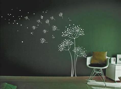 idee deco papier peint chambre adulte délicieux idee deco papier peint chambre adulte 3