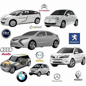 Europe Automobile : sufiy ev mass market brussels outlines plans for electric cars tnr v czx v rm v lmr v wlc ~ Gottalentnigeria.com Avis de Voitures