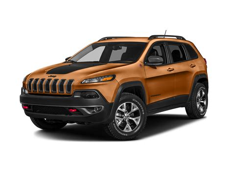 2017 Jeep Cherokee Prices In Uae, Gulf Specs & Reviews For