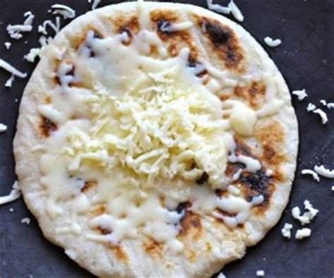 arepas  tamales recipes  colombian recipes