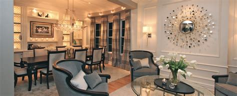 living room apartment ideas glamorous modern dining room robeson design san diego