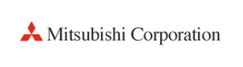 mitsubishi corporation logo mitsubishi corporation
