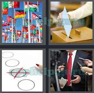 4pics1word answers 8 letters 4 pics 1 word level 2801 to 2900 8 letters picture 2834 20219 | 4 Pics 1 Word Answer Level 2834