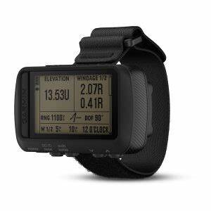 Gps Galileo Compatible : garmin now supports galileo official the5krunner ~ Melissatoandfro.com Idées de Décoration